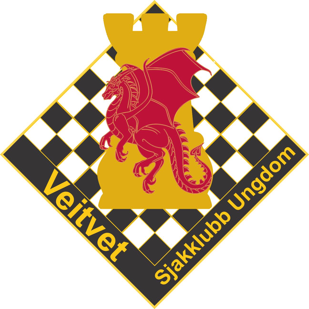 Veitvet Sjakklubb Ungdom