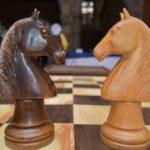 Sjakkurs